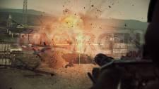 Ace-Combat-Assault-Horizon_03-03-2011_screenshot-29