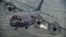 Ace-Combat-Assault-Horizon_03-03-2011_screenshot-2