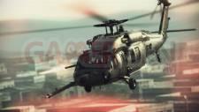 Ace-Combat-Assault-Horizon_03-03-2011_screenshot-30