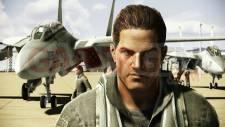Ace-Combat-Assault-Horizon_03-03-2011_screenshot-36