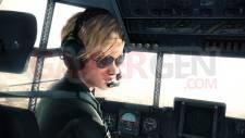 Ace-Combat-Assault-Horizon_03-03-2011_screenshot-45