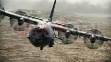 Ace-Combat-Assault-Horizon_03-03-2011_screenshot-4
