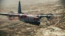 Ace-Combat-Assault-Horizon_03-03-2011_screenshot-5