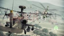 Ace-Combat-Assault-Horizon_03-03-2011_screenshot-8
