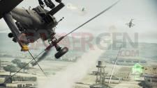 Ace-Combat-Assault-Horizon_03-03-2011_screenshot-9