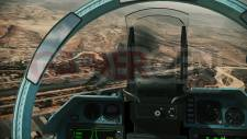 Ace-Combat-Assault-Horizon_03-09-2011_screenshot-29