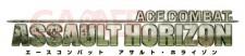 ace_combat_assault_horizon_041010_01