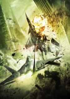 ace_combat_assault_horizon_041010_02
