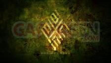 ace_combat_assault_horizon_041010_03