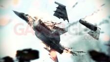 ace_combat_assault_horizon_041010_04