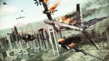 ace_combat_assault_horizon_041010_06