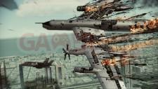 ace_combat_assault_horizon_041010_07