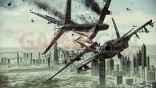 ace_combat_assault_horizon_041010_08