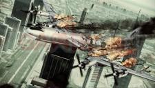 ace_combat_assault_horizon_041010_09