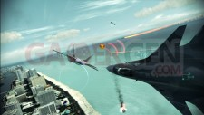 ace_combat_assault_horizon_041010_10