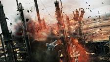 ace_combat_assault_horizon_041010_12