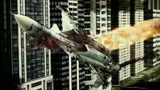 ace_combat_assault_horizon_041010_14