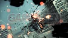ace_combat_assault_horizon_041010_20
