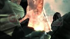 ace_combat_assault_horizon_041010_22