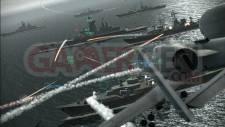 ace_combat_assault_horizon_041010_23