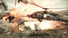 ace_combat_assault_horizon_041010_25