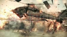 ace_combat_assault_horizon_041010_26