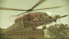 ace_combat_assault_horizon_041010_27