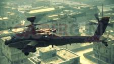 ace_combat_assault_horizon_041010_28