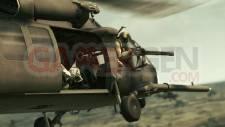 ace_combat_assault_horizon_041010_29