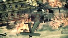 ace_combat_assault_horizon_041010_30