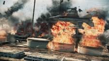 ace_combat_assault_horizon_041010_31