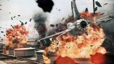 ace_combat_assault_horizon_041010_32