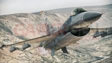 ace_combat_assault_horizon_041010_33