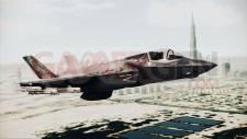 ace_combat_assault_horizon_041010_34