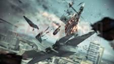 ace_combat_assault_horizon_05