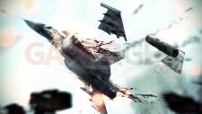 ace_combat_assault_horizon_07