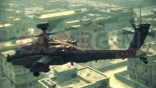 ace_combat_assault_horizon_09