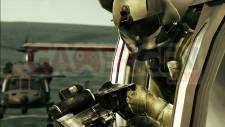 ace_combat_assault_horizon_11