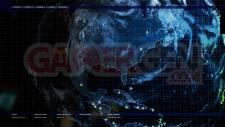 ace_combat_assault_horizon_12