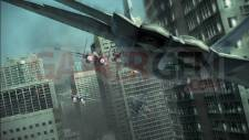 ace_combat_assault_horizon_15