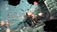 ace_combat_assault_horizon_16