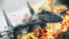 ace combat assault horizon 4