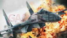 ace combat assault horizon 4