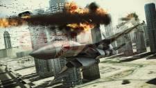 ace combat assault horizon 5