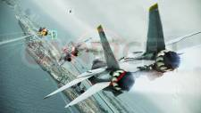 ace combat assault horizon 7