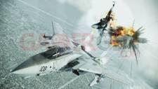 ace combat assault horizon 8