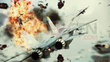 ace combat assault horizon 9