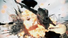 ace_combat_assault_horizon_screenshot_130111_01