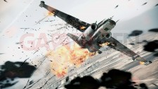 ace_combat_assault_horizon_screenshot_130111_02