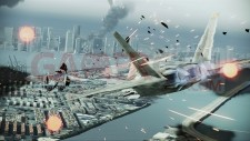 ace_combat_assault_horizon_screenshot_130111_04